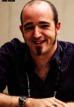 Interview: Jono Bacon - LXF166.iview.pdf